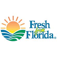 FreshFromFlorida_220x220.jpg