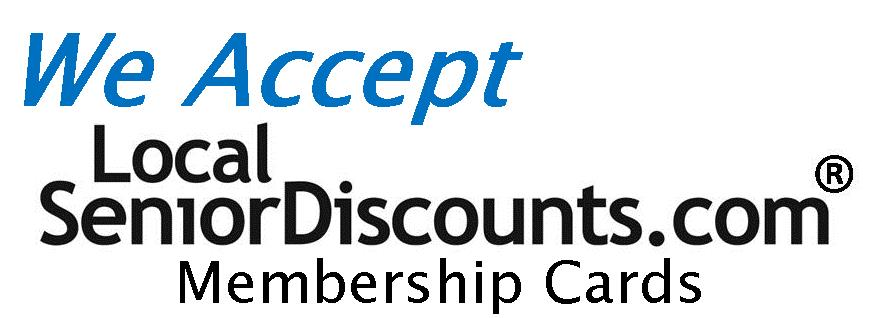 We accept member card logo.jpg